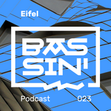 Bassin' #023 - By Eifel