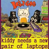 kiddy needs a new pair of laptops