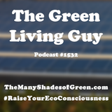 #1532: The Green Living Guy