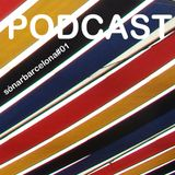 Podcast Sónar Barcelona 2012 #01
