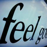 Feel Good Mixtape By Dj Daniel Dash