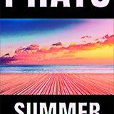 DJ Phat Farley's Summer Vibez Mash up