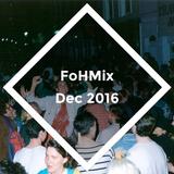 FoHMix Dec 2016