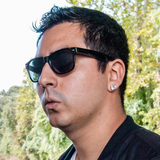 DJ ALE November 2018 House Mix