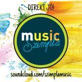 Dj Zsuffa Péter - Szimpla Mix
