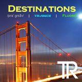 Jamie Bell - /pra' grsiv/:Destinations 006 San Francisco May 2015