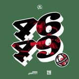 360 Degrees WorldWide HipHop Mix by 210