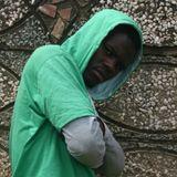 MESSENGER HOLIEMAN STARFM LIVE REGGAE SESSION ZIMBABWE'S BEST DJ