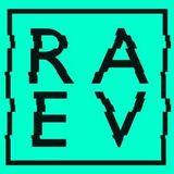 RAEV 27 w/ KY DJ @ Red Light Radio 04-06-2018