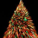 Jingle ho ho jam Dec 25