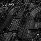 Intramural Techno Podcast #002 by Kavaro