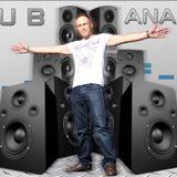 Club Analysis Vol.36 pres. by DJ Dean