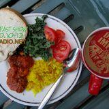 KIR22/10 Throw Back Breakfast Show@omyradio.net