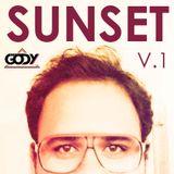 Sunset v.1 - Gody - 23-10-15