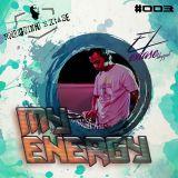 2012 - Set - My Energy 3 @ Dj Rodriguinho Extase