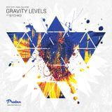 Sitchko @ Gravity Levels #59 (Proton Radio)