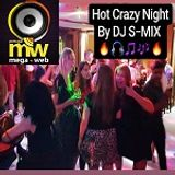 HOT CRAZY NIGHT 01 - 2019