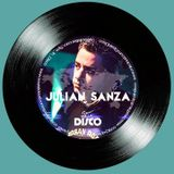 Spa In Disco Club - Forever More 050 - JULIAN SANZA