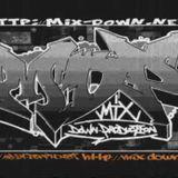 MIX INTRINSEQUE DU 25/05/17: HOMMAGE A DJ SON