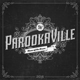 Yellow Claw - Live @ Parookaville Festival 2016 - 16.JUL.2016