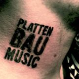 TonkBerlin & Blondee @ Palais München 10.02.2012