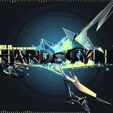 Drovel Weend Vocal & Euphoric HardStyle mix