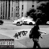 #FTP A Soundtrack Mixtape