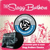 The Slagg Brothers 6 Towns Show 24.8.17