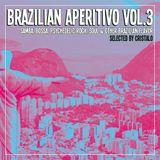 Brazilian Aperitivo Vol.3