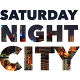 Saturday Night City