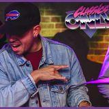 Sonny Amerie Dj Set LIVE DJ Set @ Classics Only XMAS Party