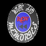 Mix Live! R.E.W du 27-06-14 Part.1