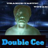 Trance-tastic Voyage (Techno Dance Mix)