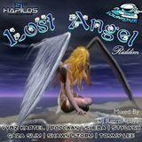 DJ RetroActive - Lost Angel Riddim Mix - August 2011