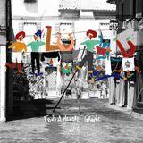 FndAmental Groove Vol. 4