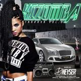 Kizomba Vol.2 - DJ Neyser