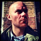 Jonas From Falun Disco 2012 Mix