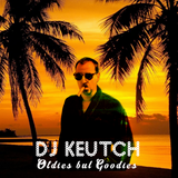 Oldies but goodies by dj Keutch