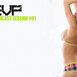 EmeVp podcast sessions #01| Electro, progressive and commercial house 2012-13