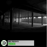 TRIDEX - Mix #12: 335 Recordings (UK) Guest Mix