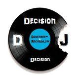Mixed Styles DJ Decision