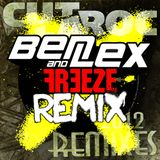 Ben & Lex 'Freeze Promo Mix'