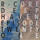 R-Core - Deep Haven Ep.21