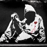 DJ APACHE PRESENTS-BRICKS-BLOOD & TEARS MIX