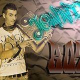 Kangoo Jumps Mix Part 1 By JohnnieBoy..Enjoy