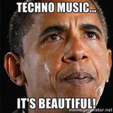 KM-Radio: Techo-Logiaa 013