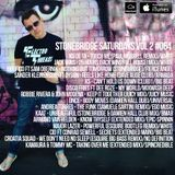 #064 StoneBridge Saturdays Vol 2