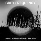 Live at Bishops' House (11 May 2017)