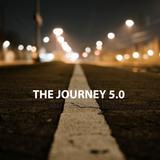 Bassai - The Journey 5.0