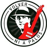 Volver Ni A Palos - Temporada 6 - Programa 20 (13/10/2017)